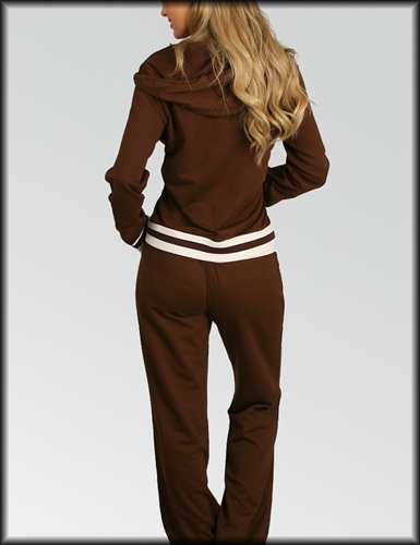 Men's Basic Sweatsuit (S-XL) Men's Basic Sweatsuit (S-XL) $ Item #16FM; Our medium weight sweat suits are our biggest selling product. The tops provide soft, ample coverage of arms, ward off chilly drafts and make dressing easier, since they stretch in all directions and have no fasteners. The pants are a generous cut with soft elastic at.