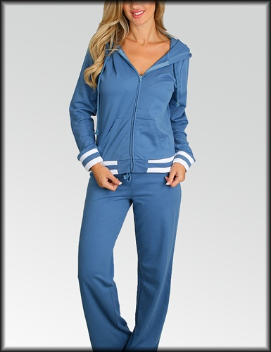 Shop for sweatsuits at neyschelethel.ga Free Shipping. Free Returns. All the time.